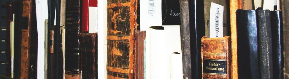 banner_bibliografia